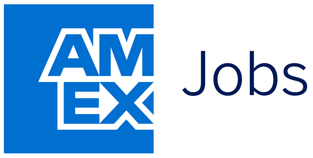 Americann Express Jobs